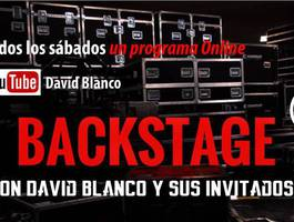 backstage-con-david-blanco-todos-los-sabados