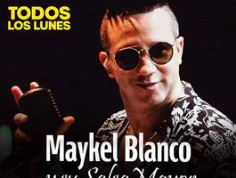 maykel-blanco-y-su-salsa-mayor